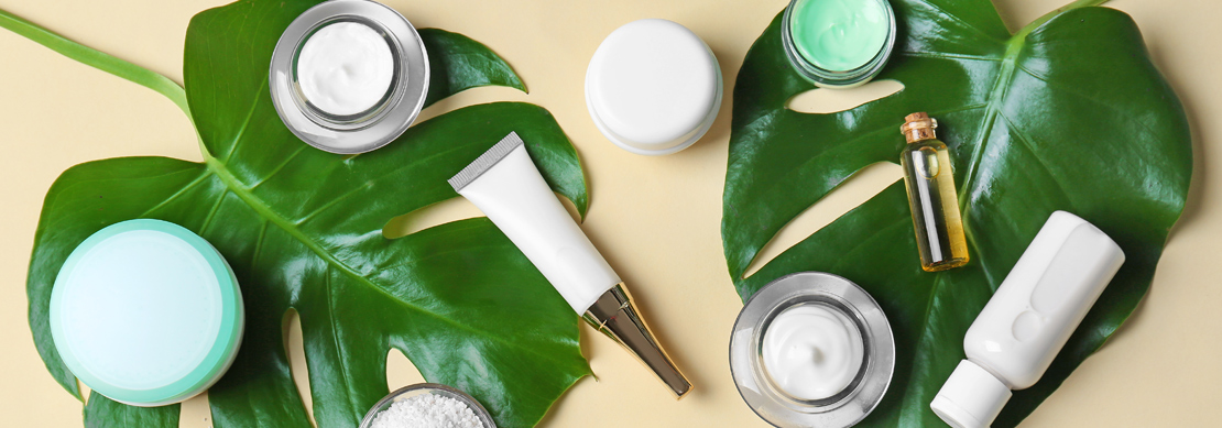 zdjecie-naturalne-kosmetyki