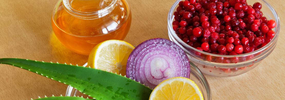 zdjęcie oleju cebuli na trądzik