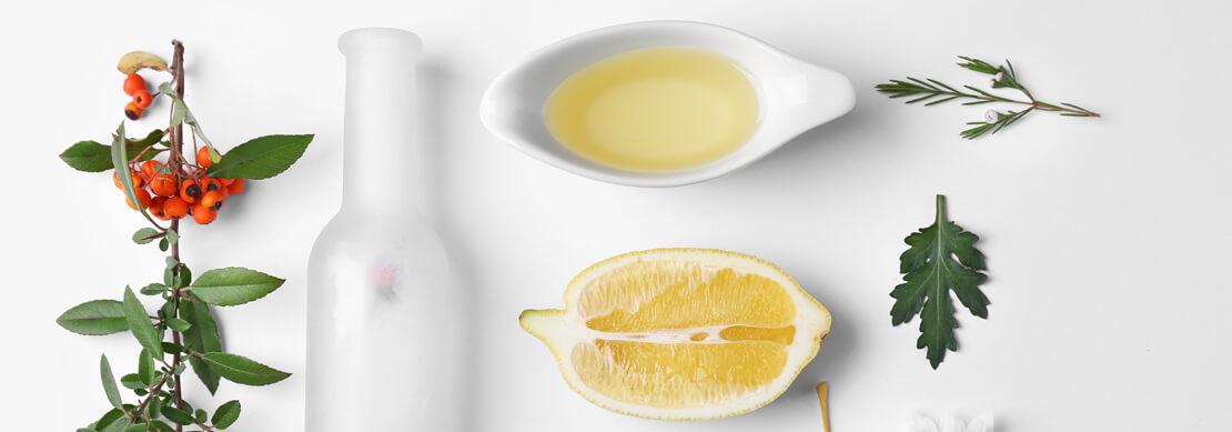 zdjęcie produktów witaminy na trądzik